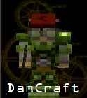 DanCraft's avatar
