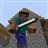 thehippomaster21's avatar