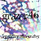 View Grazer46's Profile