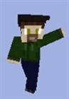 matoro1989's avatar