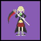 TheMirror's avatar
