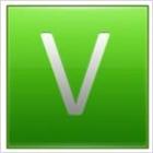 View Valiantiam's Profile