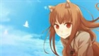 Naghile's avatar