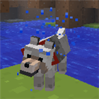Wombat_H's avatar