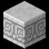 AUTOMATIC_MAIDEN's avatar