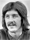 JohnHenryBonham's avatar