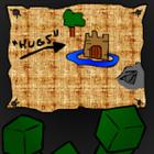 sheogorathmadgod's avatar