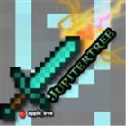 MagicaJupitertree's avatar