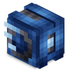 GirikFrost's avatar