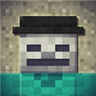 Foomandoonian's avatar