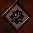 View MasterX_123's Profile