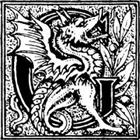 Gabis1207's avatar