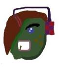 View Craftisor's Profile