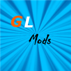 View GLMods's Profile