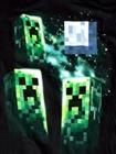 View Ultra_Miner_101's Profile