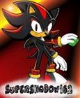 supershadow162's avatar