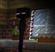 Pykaxe's avatar