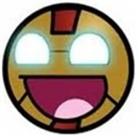 scha0414's avatar