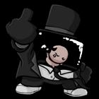 Nov4Ninj4's avatar