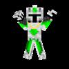 The_Emerald_Miner's avatar