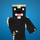 FriendlyBadger's avatar