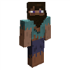 JNRM3's avatar