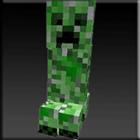 WestsideGecko's avatar