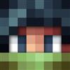 Ultra_Fire's avatar
