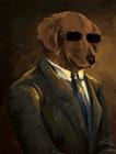 DodgyDog's avatar