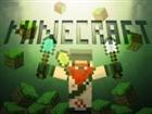 The_SkyDreamer's avatar