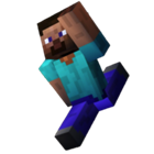 View Hunter_of_mobs's Profile