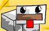 noahandreas2001's avatar