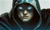 crazeenuthead's avatar