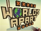 WorldsApart's avatar