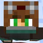 _m5_WhiteGoldenApple_'s avatar