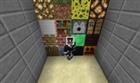 Craig_292's avatar