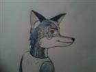 TheBlueFox's avatar