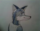 View TheBlueFox's Profile