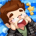 SirTaters's avatar