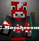View CaptainMooshroom's Profile