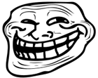 View ramiduka's Profile