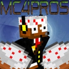 MC4Pros's avatar