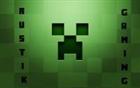 Fedsniz's avatar