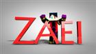 Zaei's avatar