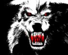 XNightKillaChrisX's avatar