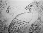 FeatherGuy's avatar