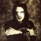 Lord_bullet's avatar