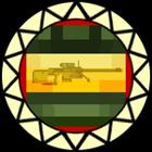 View SniperX231's Profile