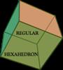 Regular_Hexahedron's avatar