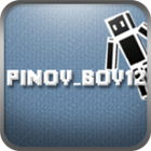 View Pinoy_Boy12's Profile
